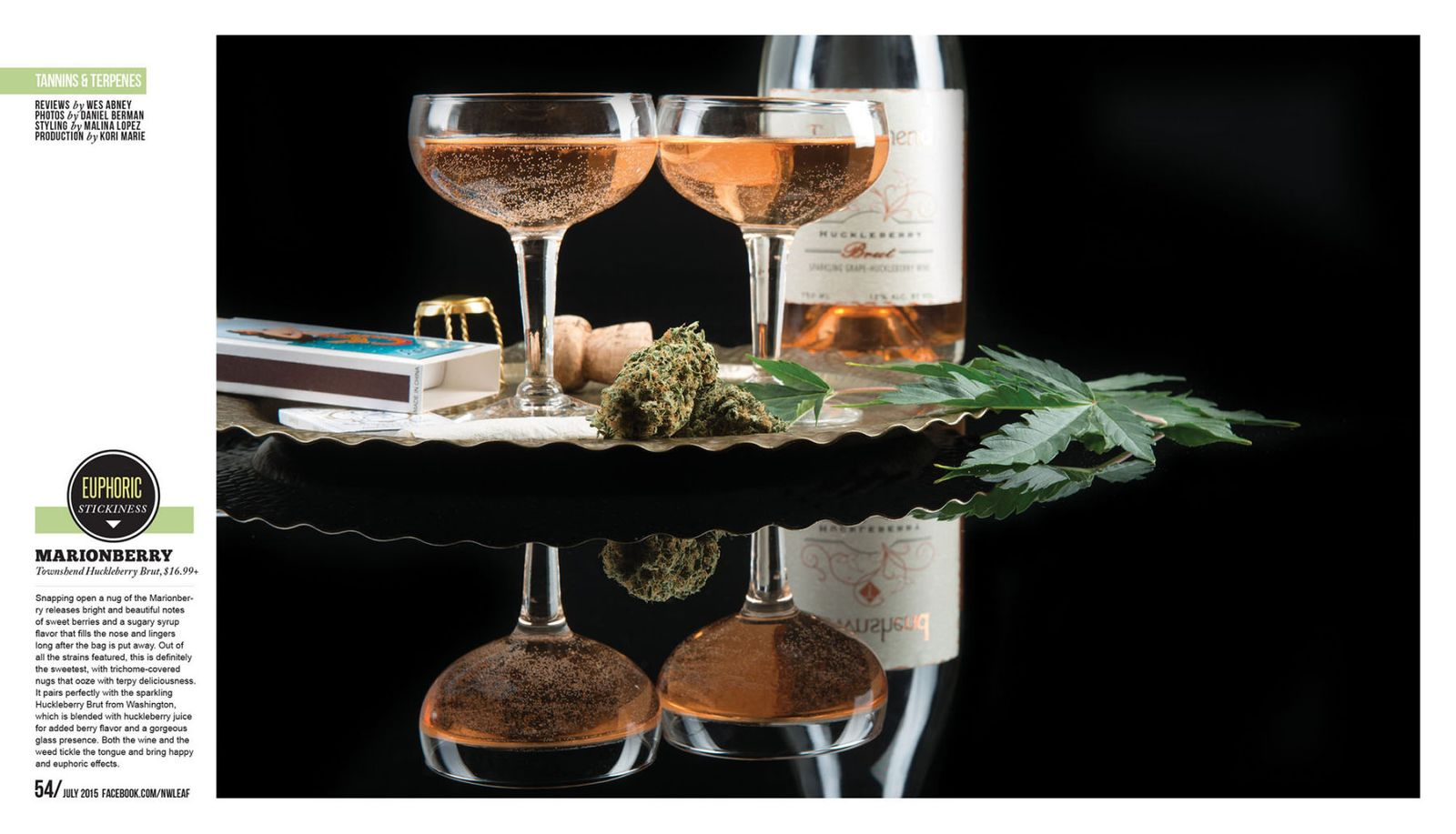 1tearsheets_winephotographer_productphotography_stilllife1_seattleeditorialphotographer