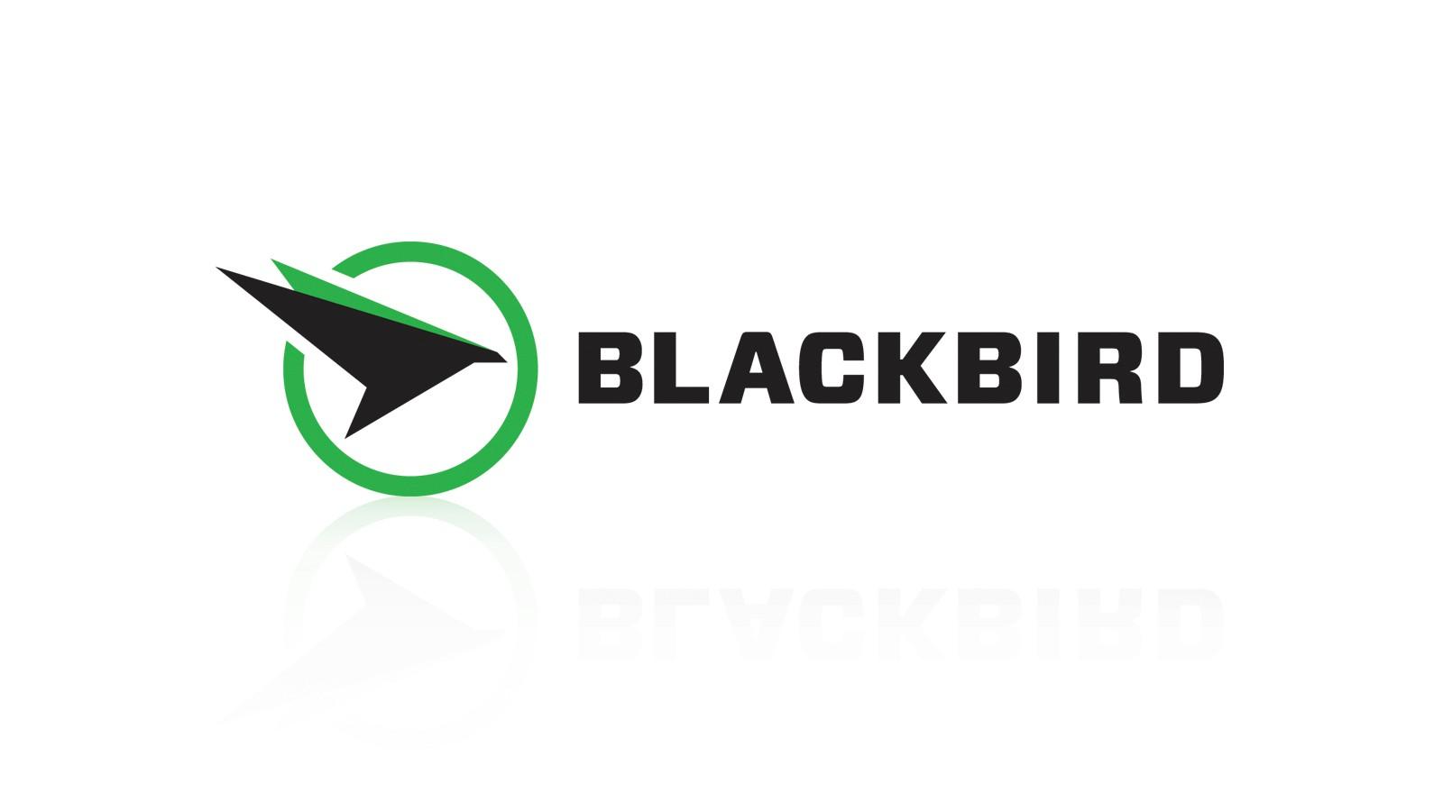 TCI BLACKBIRD NEXTGEN LOGO