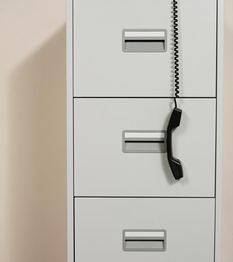 file cabinet_2.jpg