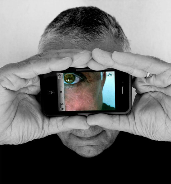 ej_eye.jpg