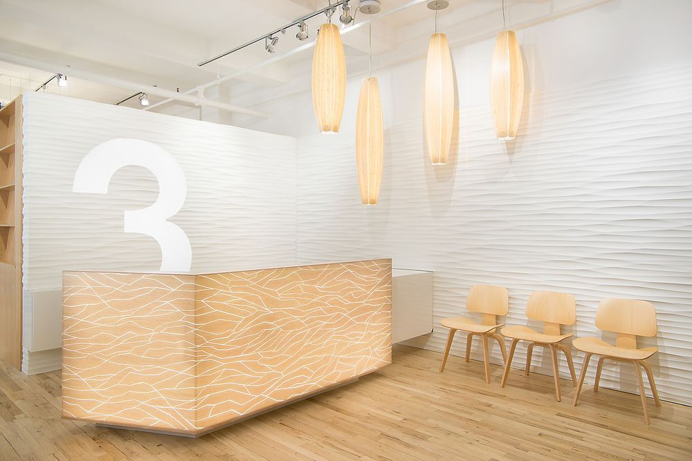 1_3form_showroom_001.jpg
