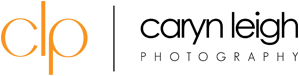 caryn leigh photography