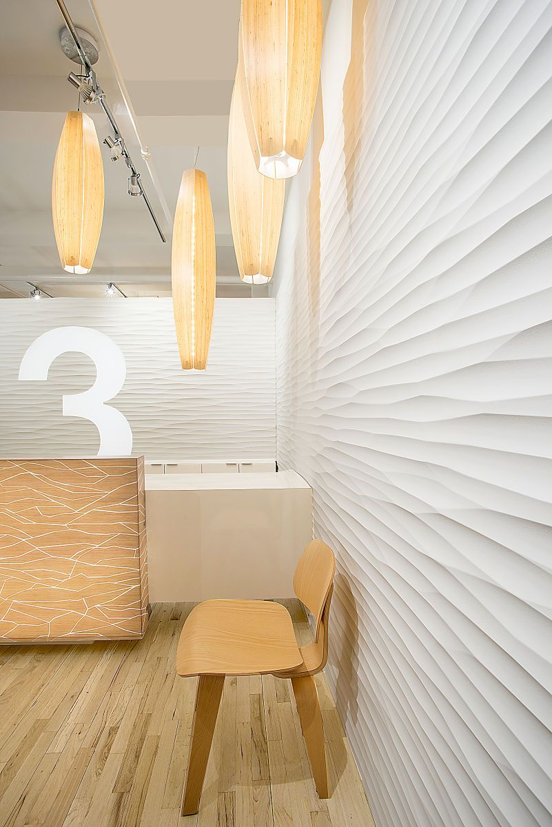 1_3form_showroom_002.jpg