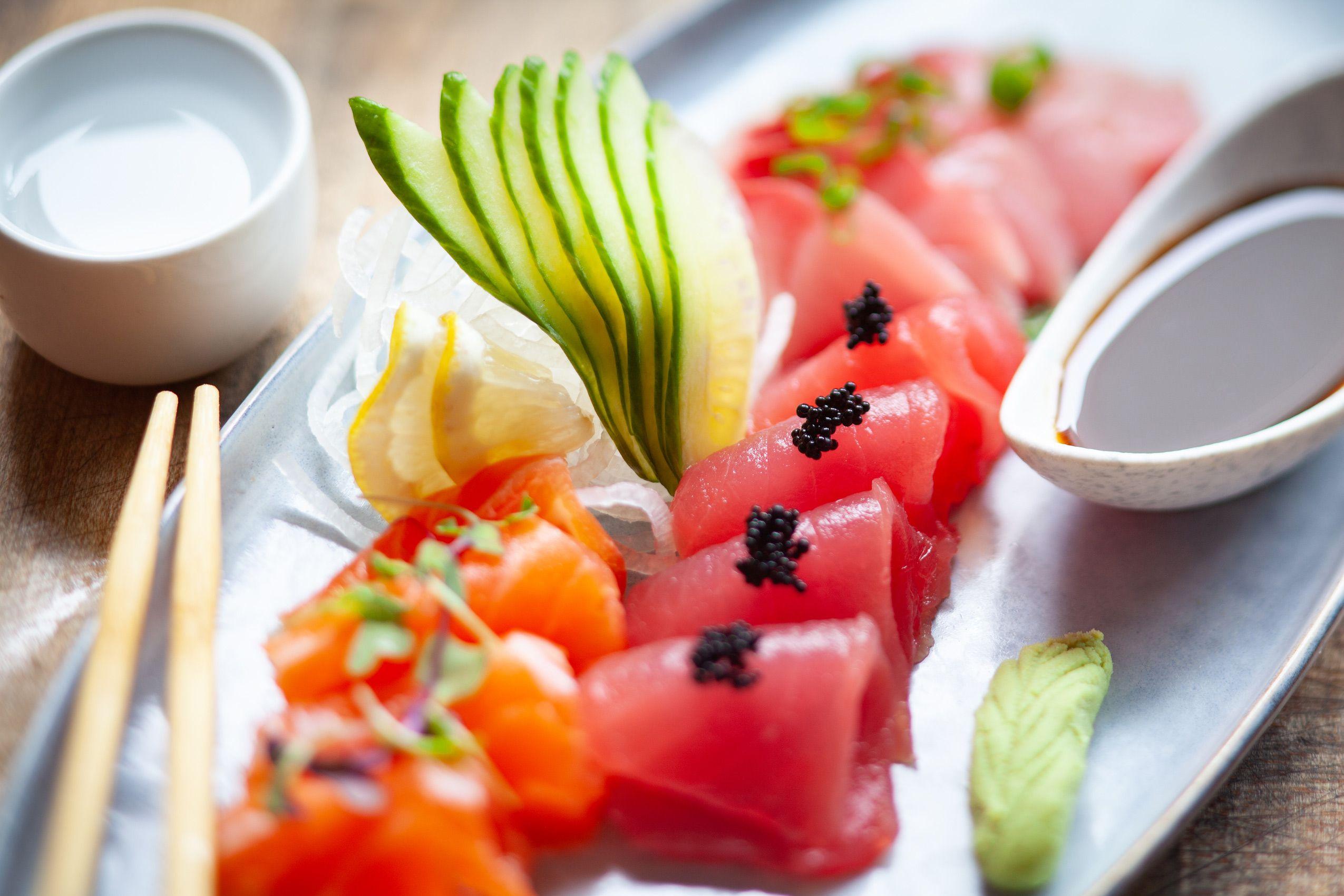 Lobby_Lounge_Sashimi.jpg
