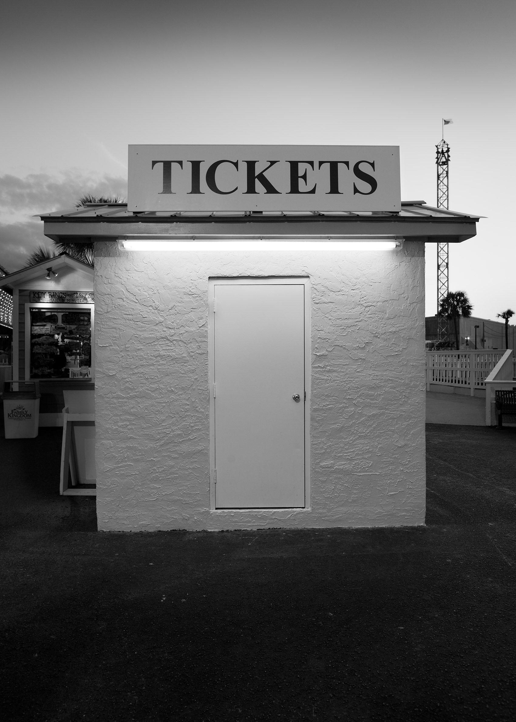 TicketBooth_MyrtleBeach.jpg