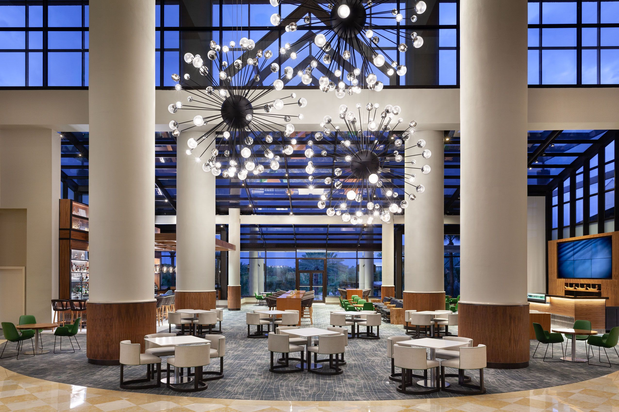 MH_MCOWC_Lobby_Lounge_Marriott_World_Center.jpg