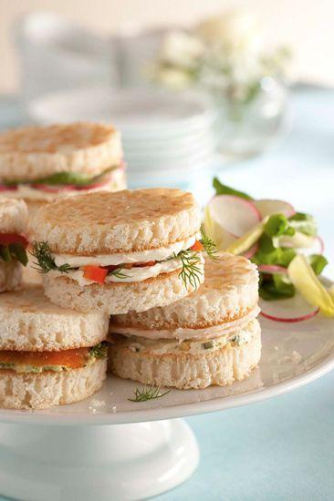 8_0_101_1englishmuffin_sandwich.jpg
