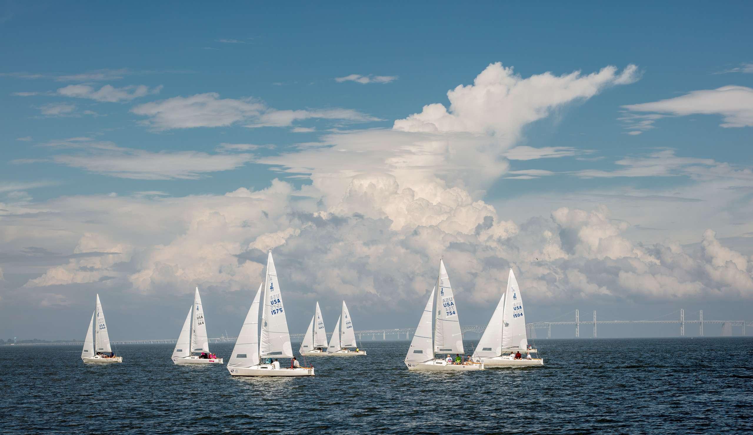 PORTFOLIO - Maritime #6