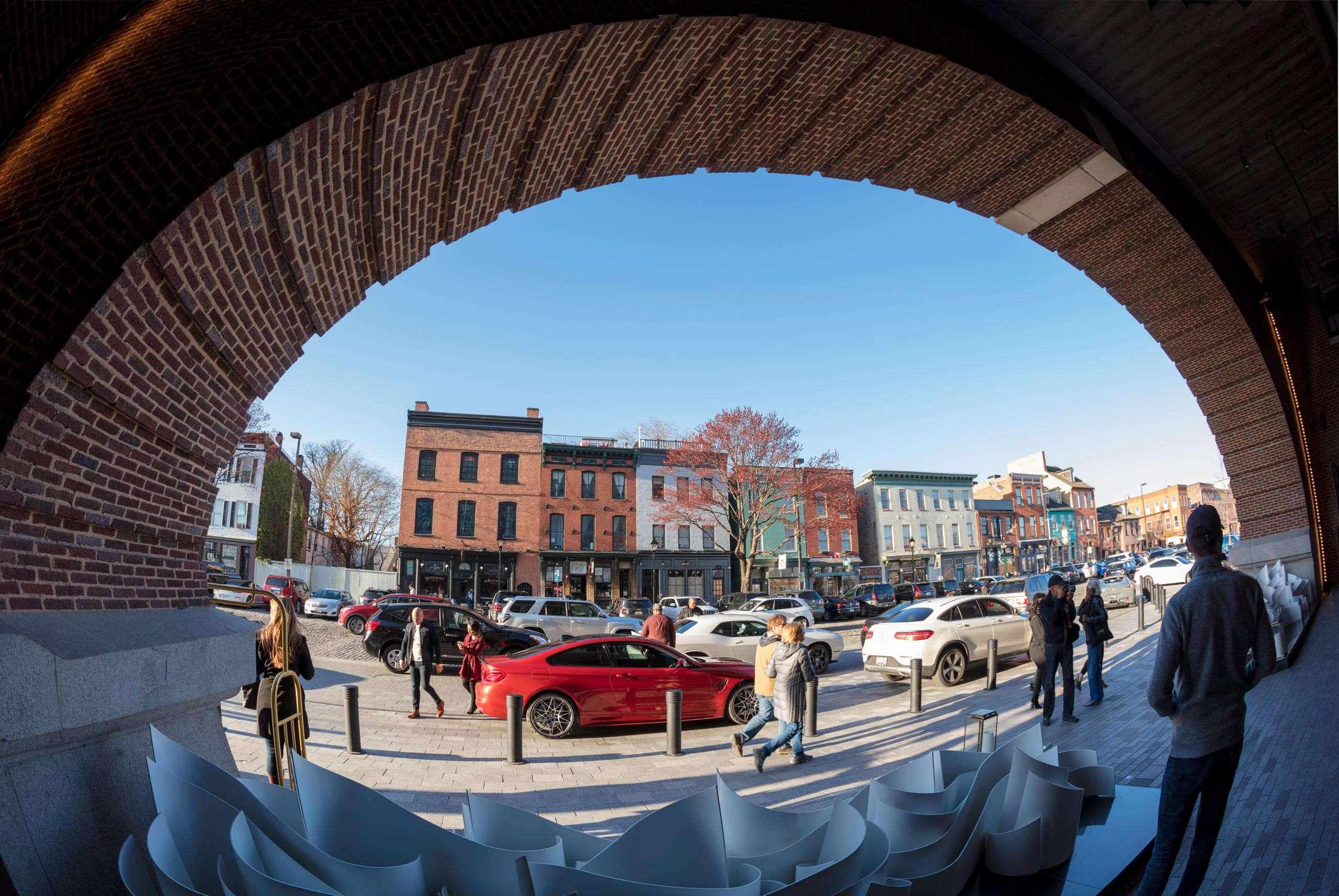 Portfolio - Baltimore - Neighborhoods #29