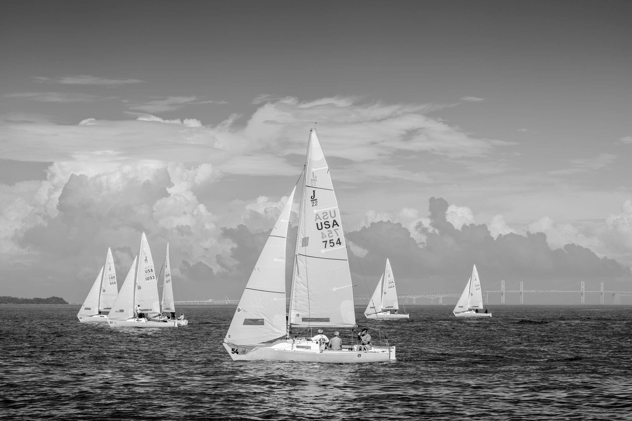 PORTFOLIO - Maritime #7