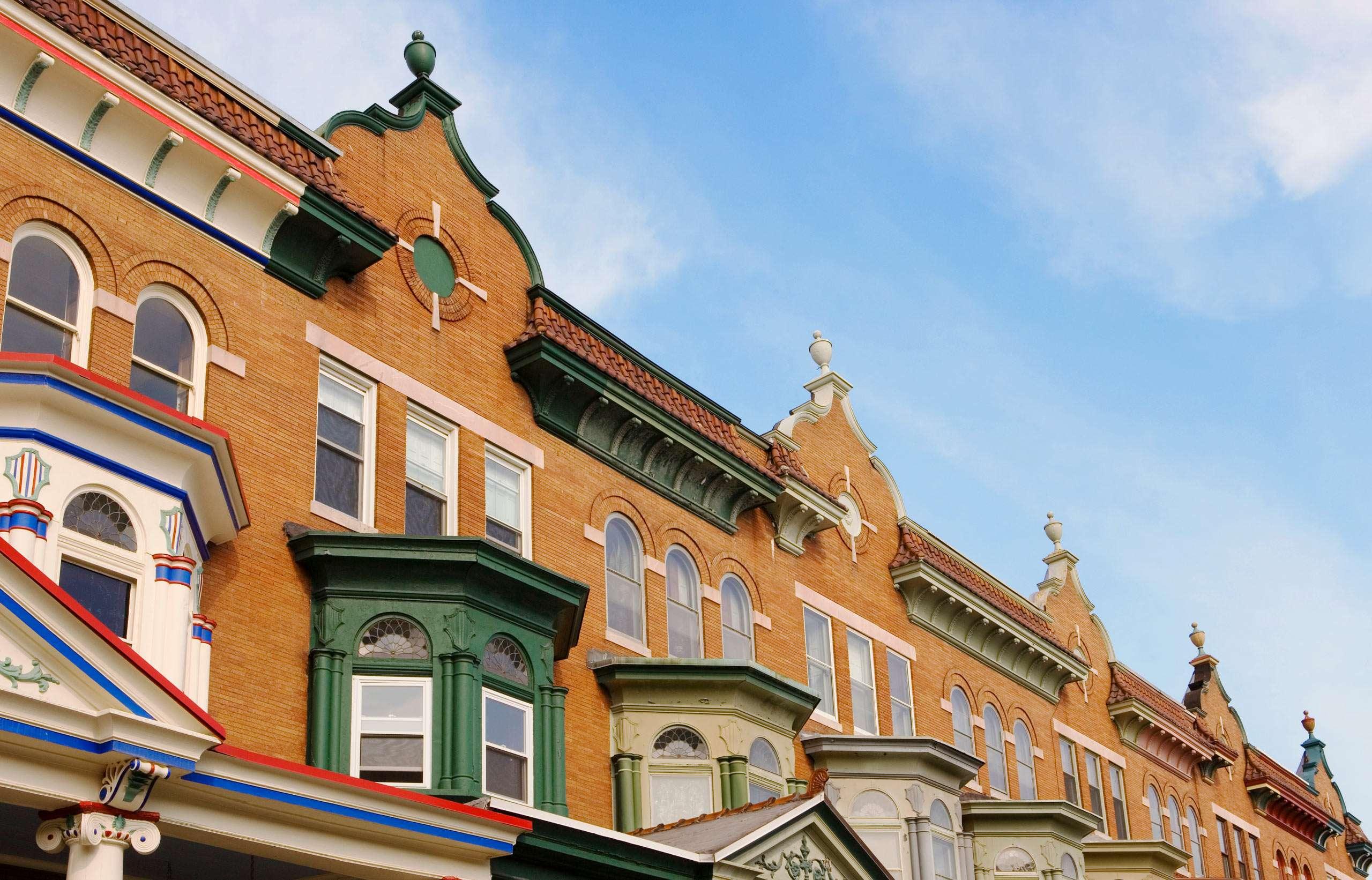 PORTFOLIO - Baltimore - Neighborhoods   #7