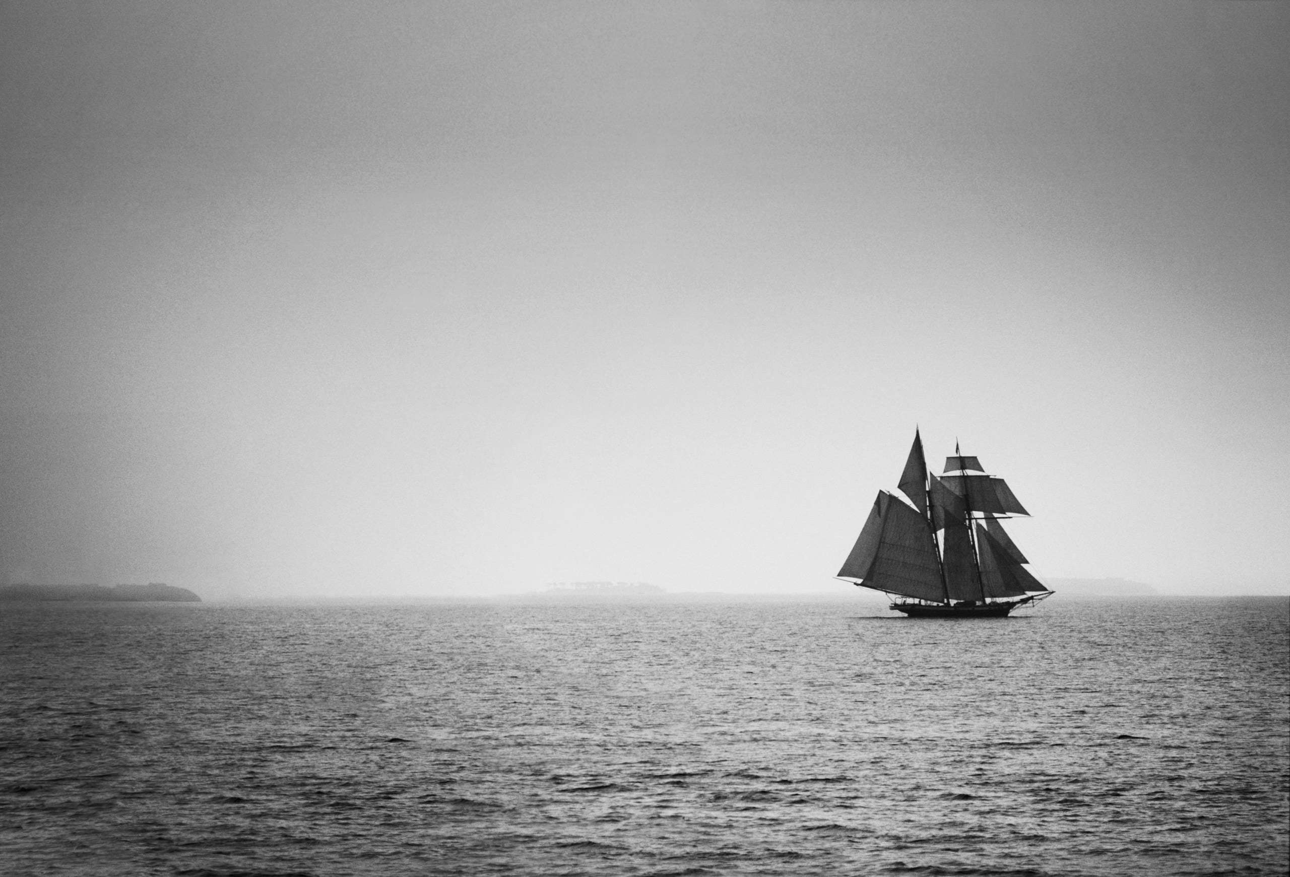 PORTFOLIO - Sailing - Tall Ships #26-PCG078