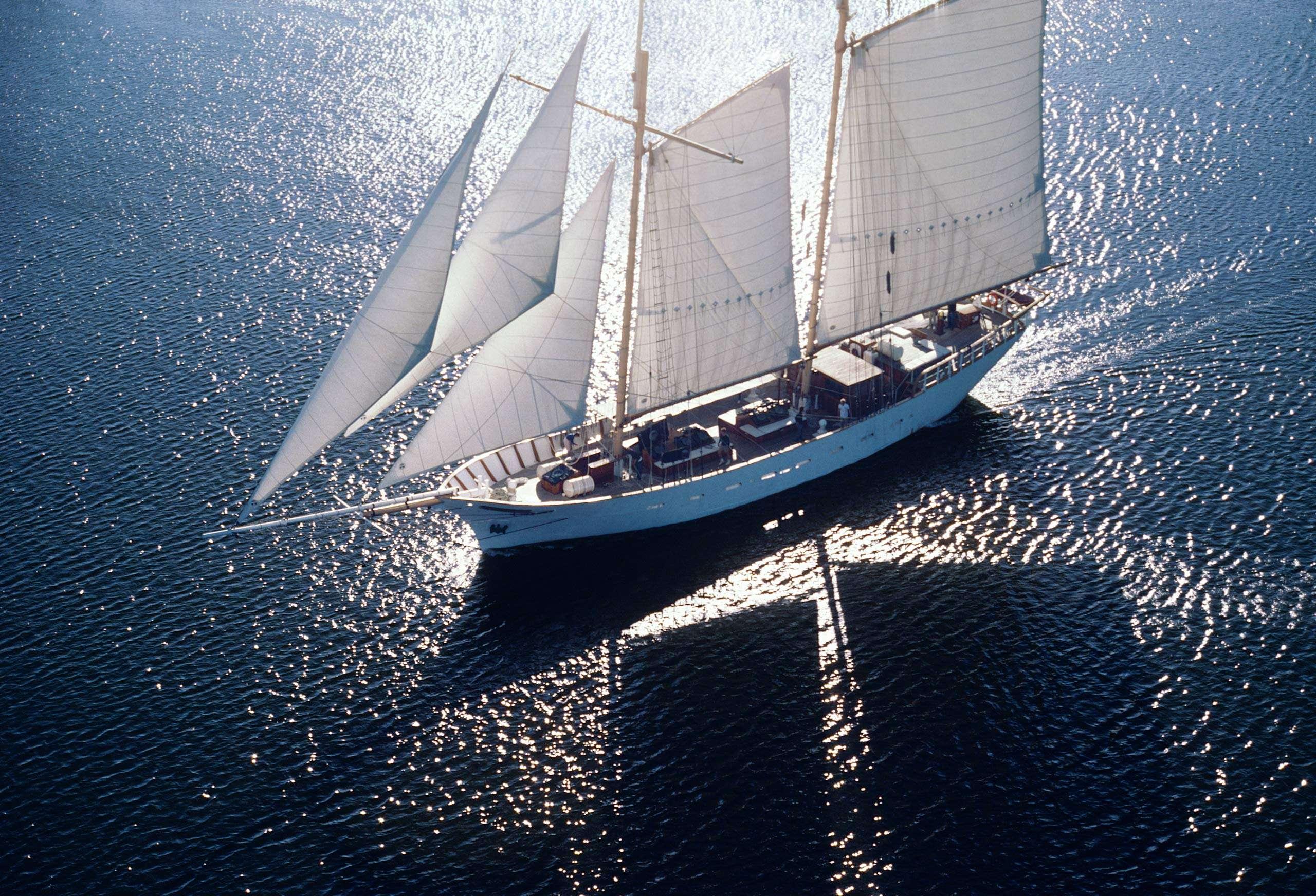 PORTFOLIO - Sailing - Tall Ships #15-PCG074