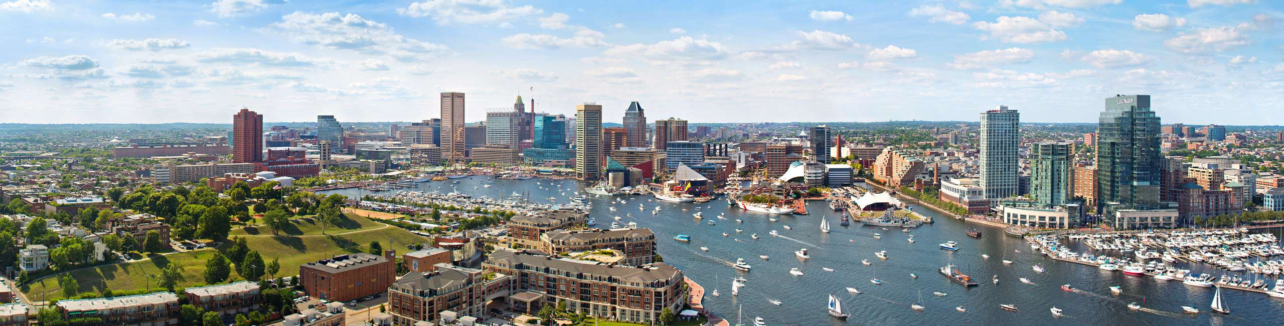 PORTFOLIO - Baltimore - Attractions  #20  PCG672