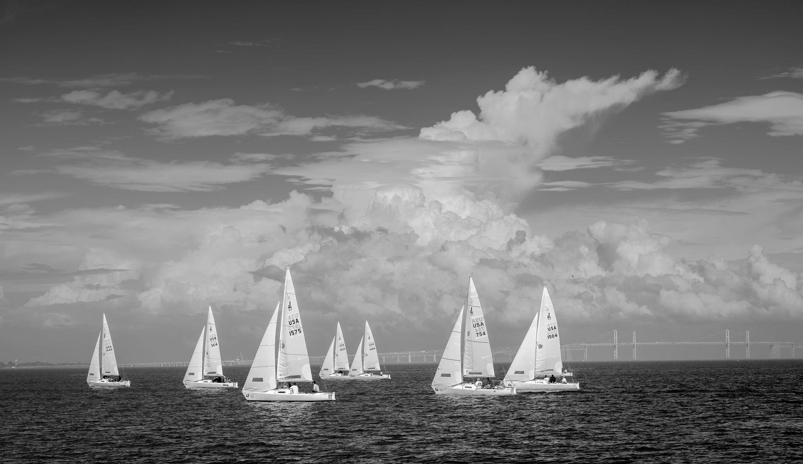 PORTFOLIO - Maritime #5