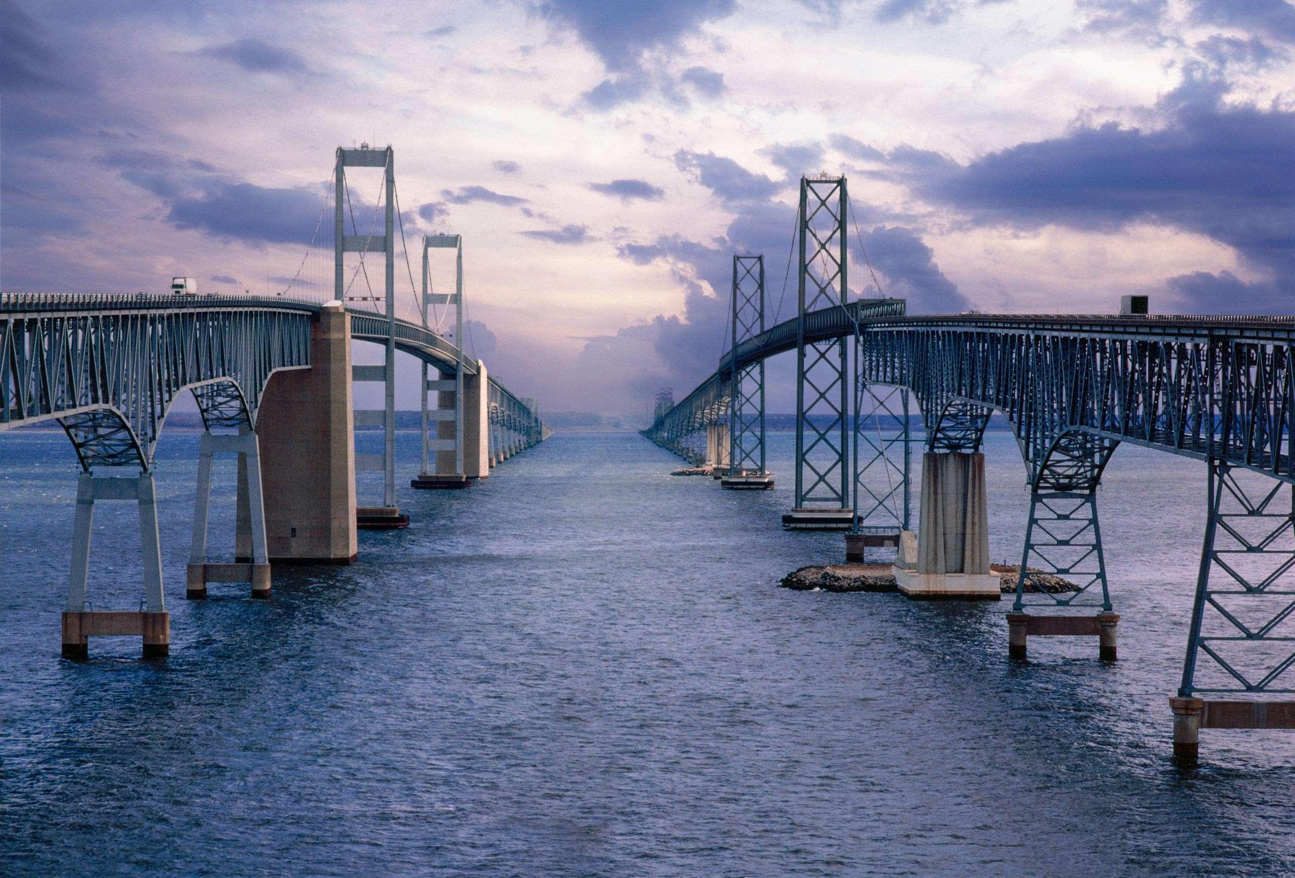 PORTFOLIO - Sailing - Chesapeake #32-PCG059