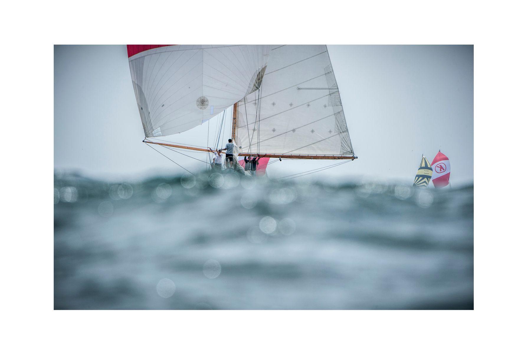 1_sailfestb2083_lb