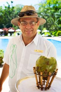 IguazuFalls_0983cc2.jpg