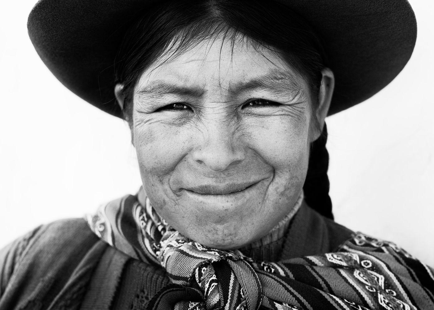 Peru_0076cc2.jpg
