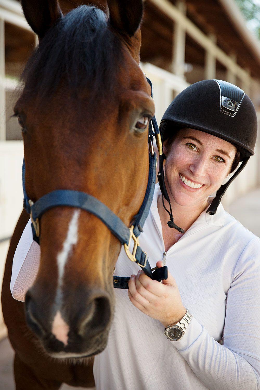 Kate-Horses0123cc.jpg