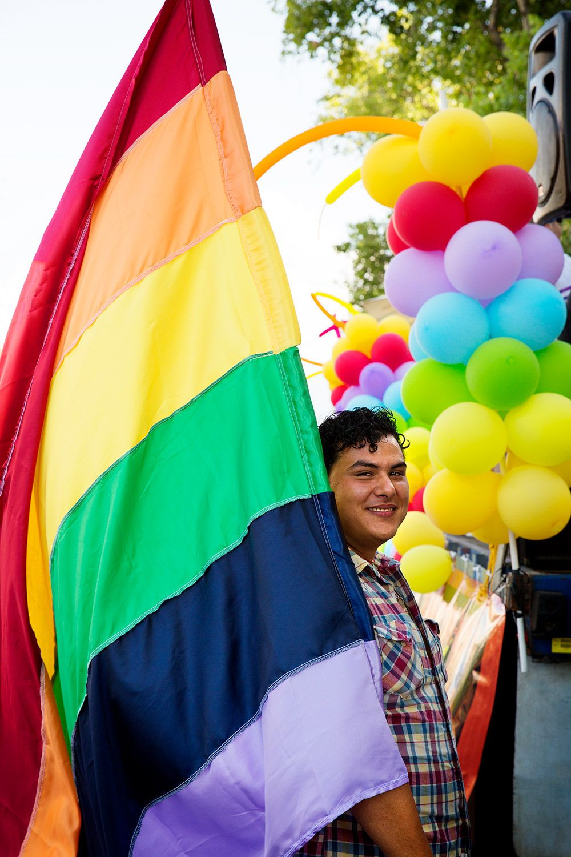 LGBTPrideParade20160088cc2.jpg
