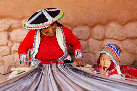 Peru_0388cc.jpg