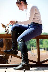 Kate-Horses0174cc2.jpg