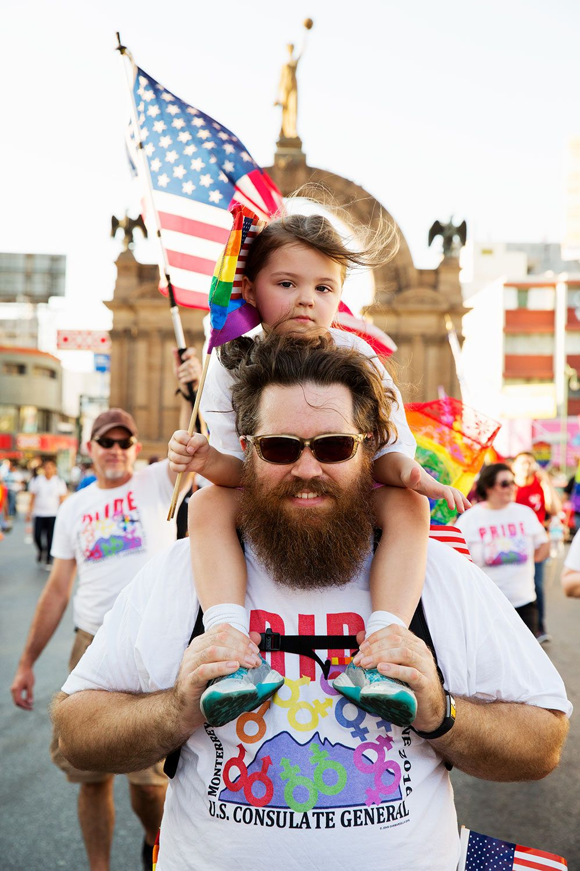 LGBTPrideParade20160215cc2.jpg