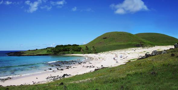 Wide-Beach3.jpg