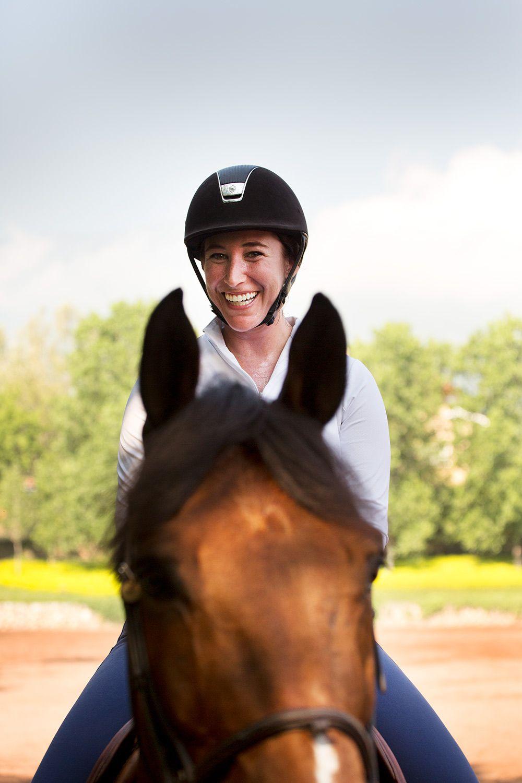 Kate-Horses0062cc2.jpg