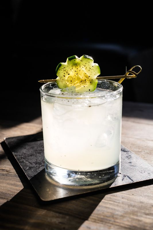 1cucumber_cocktail_4_jwb
