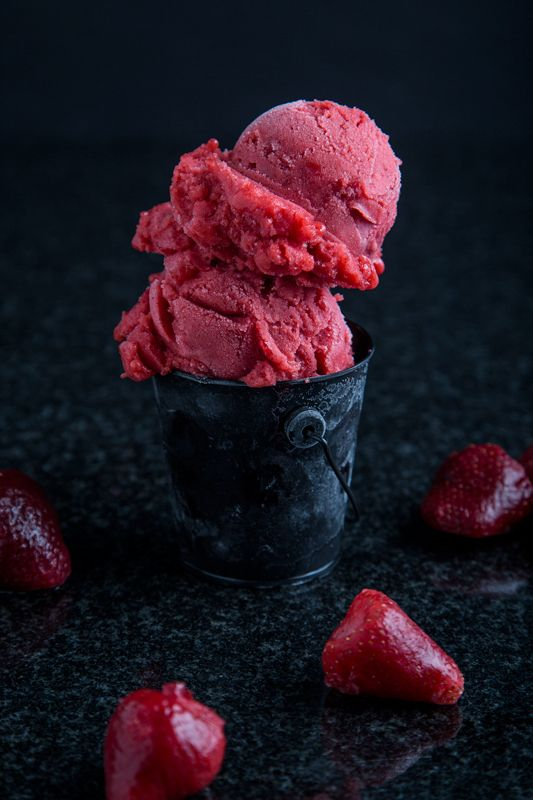 1strawberry_sorbet_5_jwb