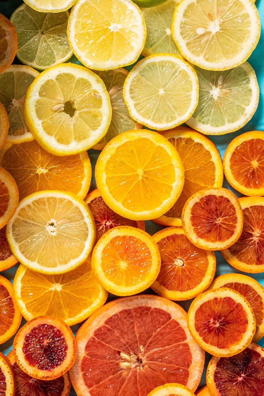 Citrus_1.JPG