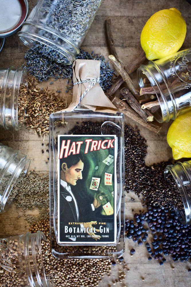 1hat_trick_gin_4_jwb