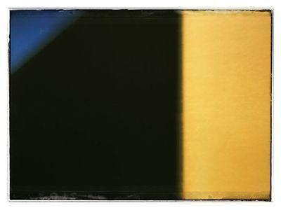 Image_05.jpg