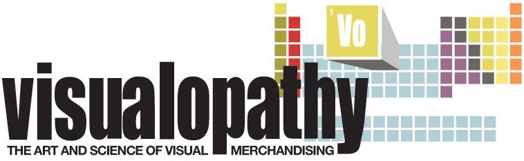 VISUALOPATHY