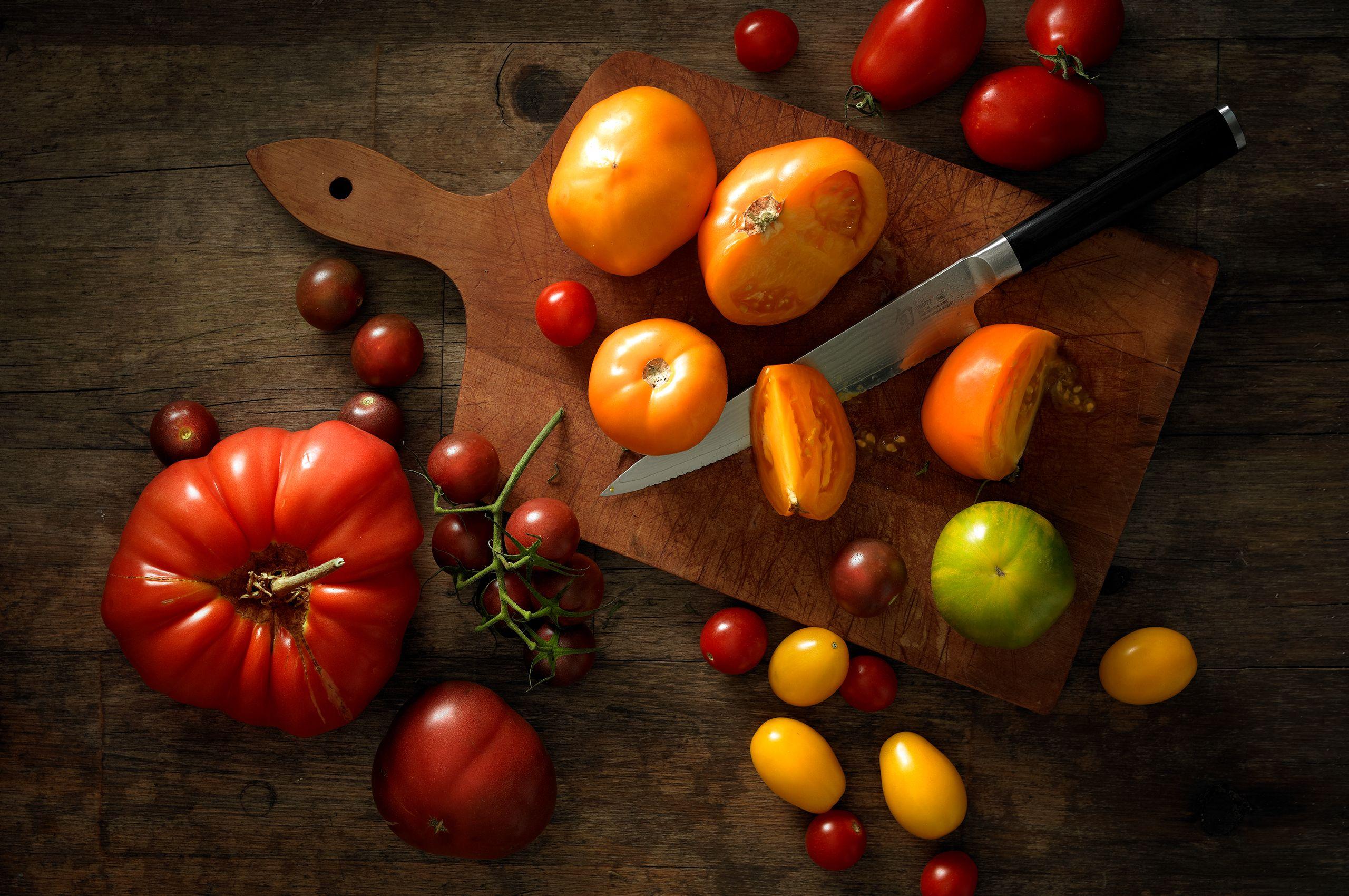 Food-035315.jpg