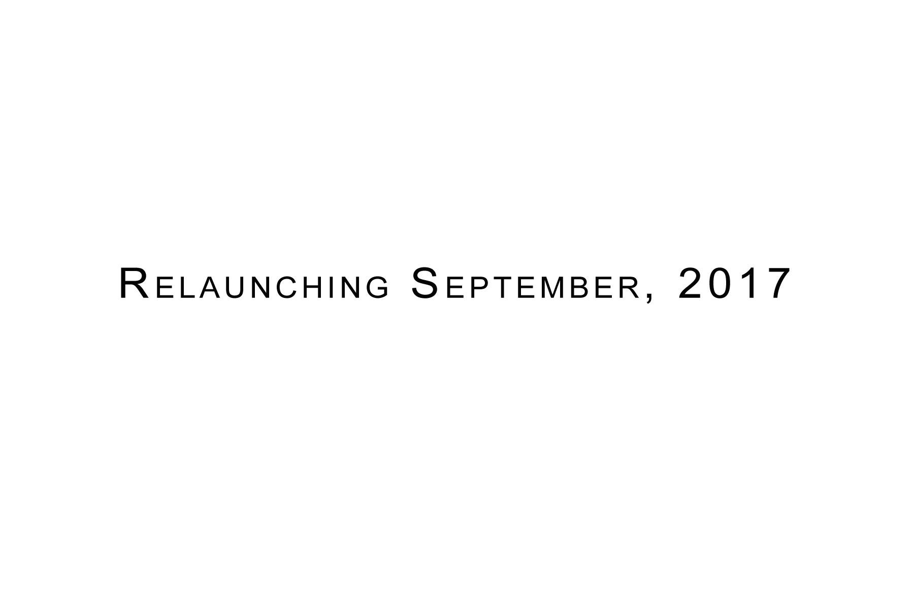 relaunching.jpg