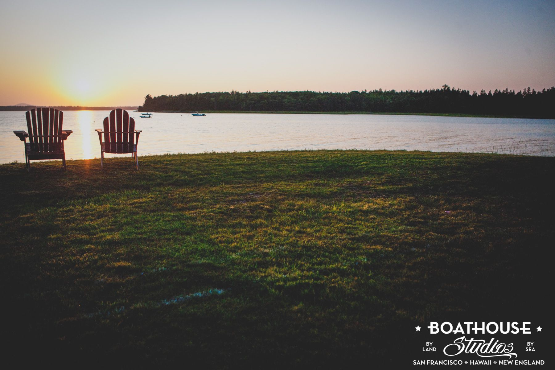 Maine Wedding Photographer ©BoathouseStudios.com Wedding, Kids, Family