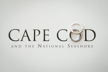 Cape Cod Summer Beach Wedding