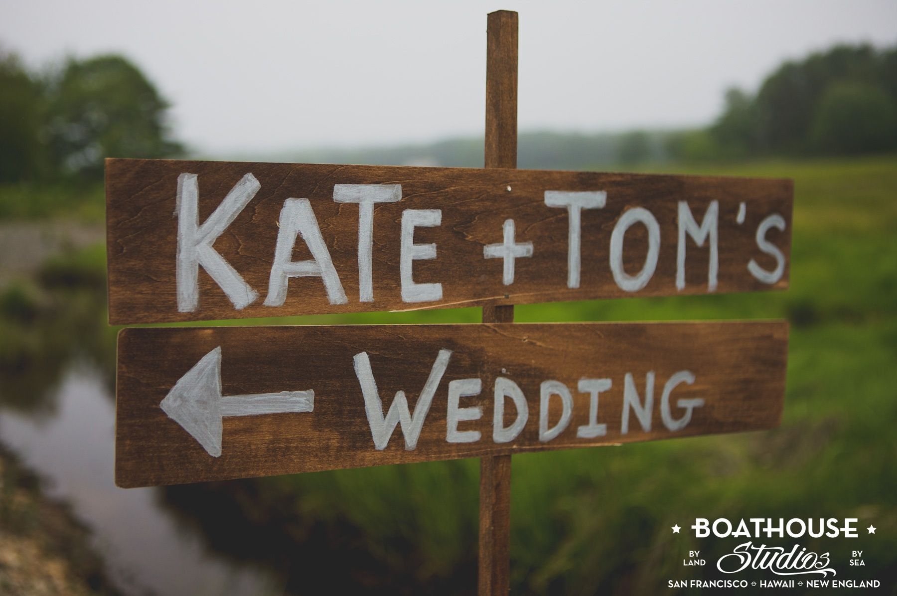 ©BoathouseStudios.com Wedding, Kids, Family Photography