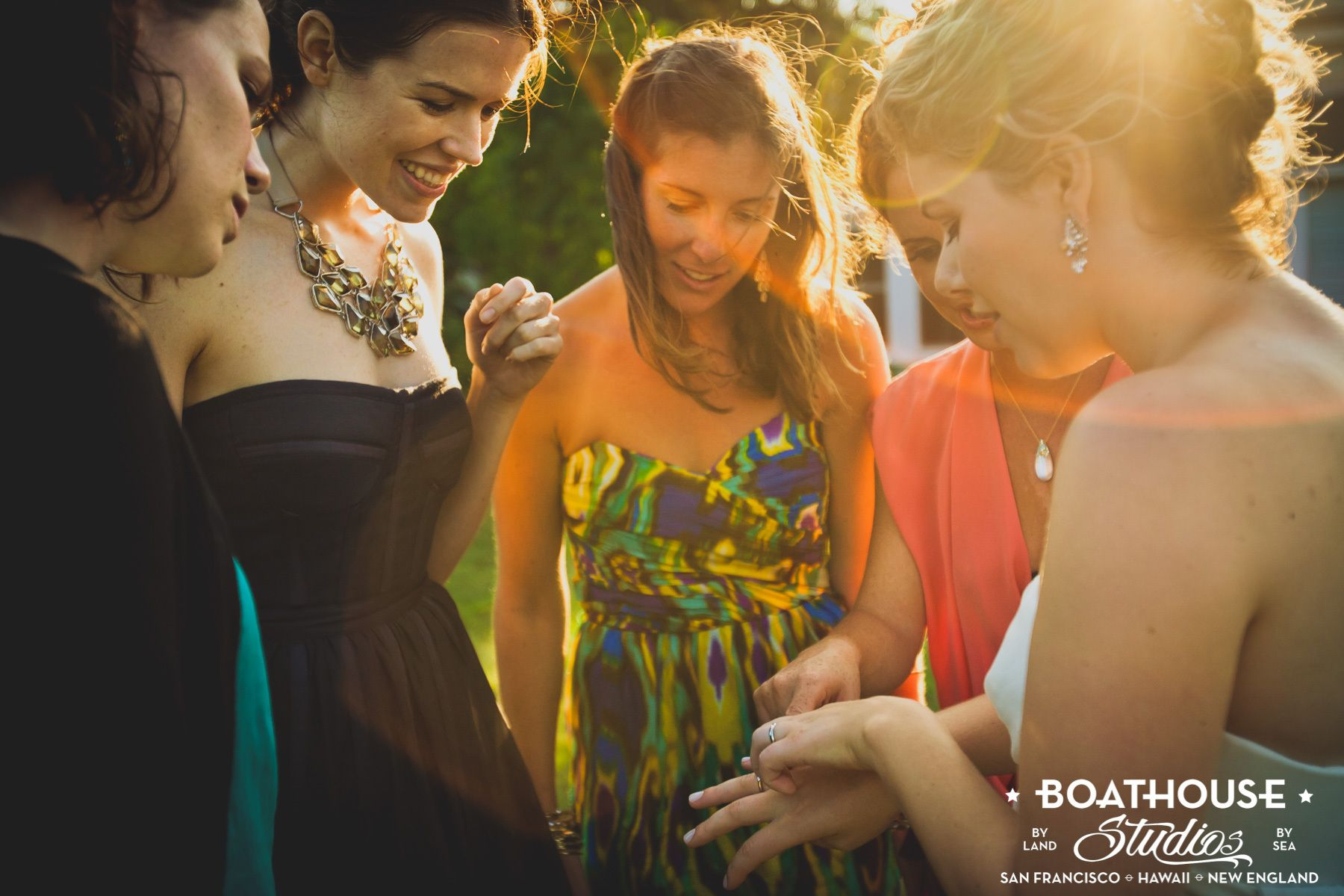 Peaks Island TEIA Wedding via Maine Wedding Photographer ©BoathouseStudios.com Wedding, Kids, Family