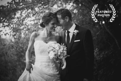 Wedding & Engagement Portfolio I