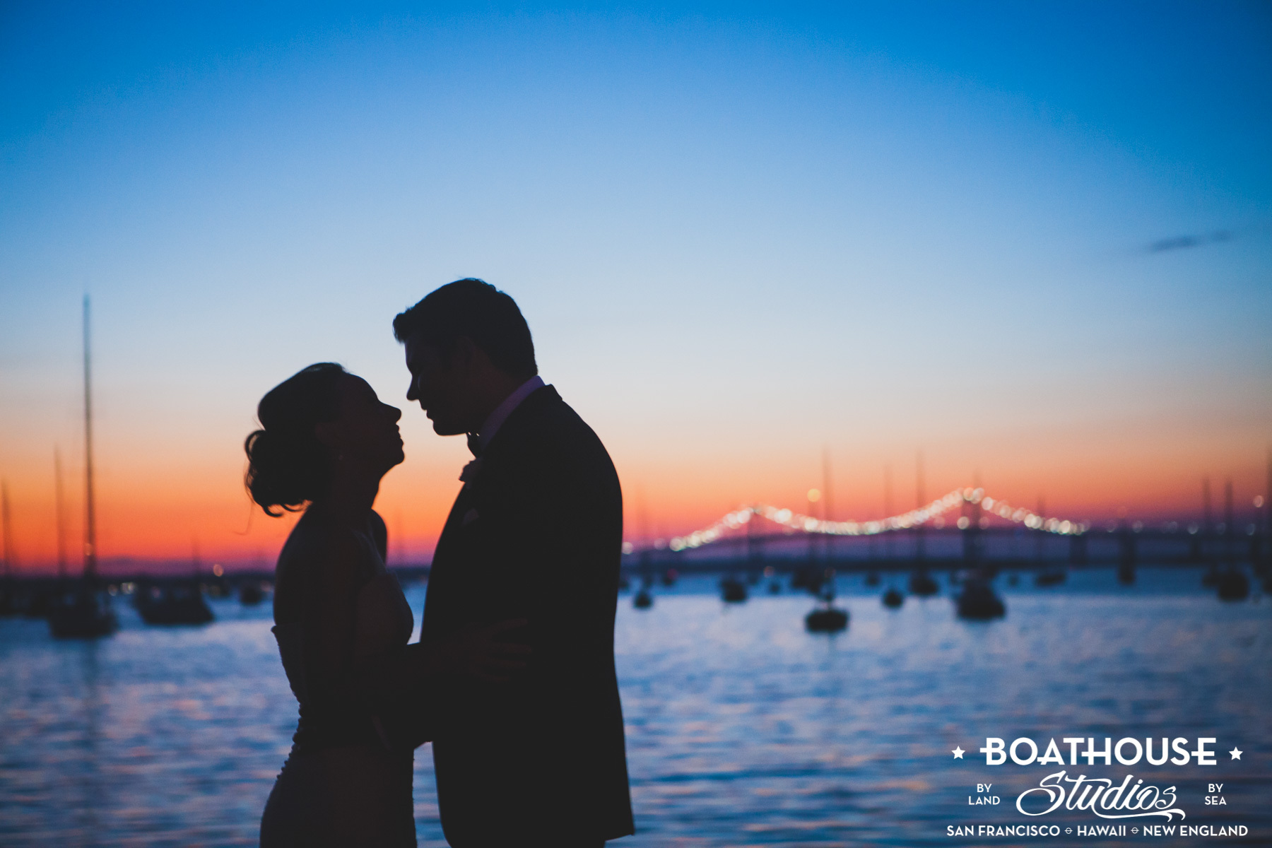 Tom Ford Couture Wedding: NYYC, Newport, RI