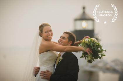 Wedding & Engagement Portfolio VI