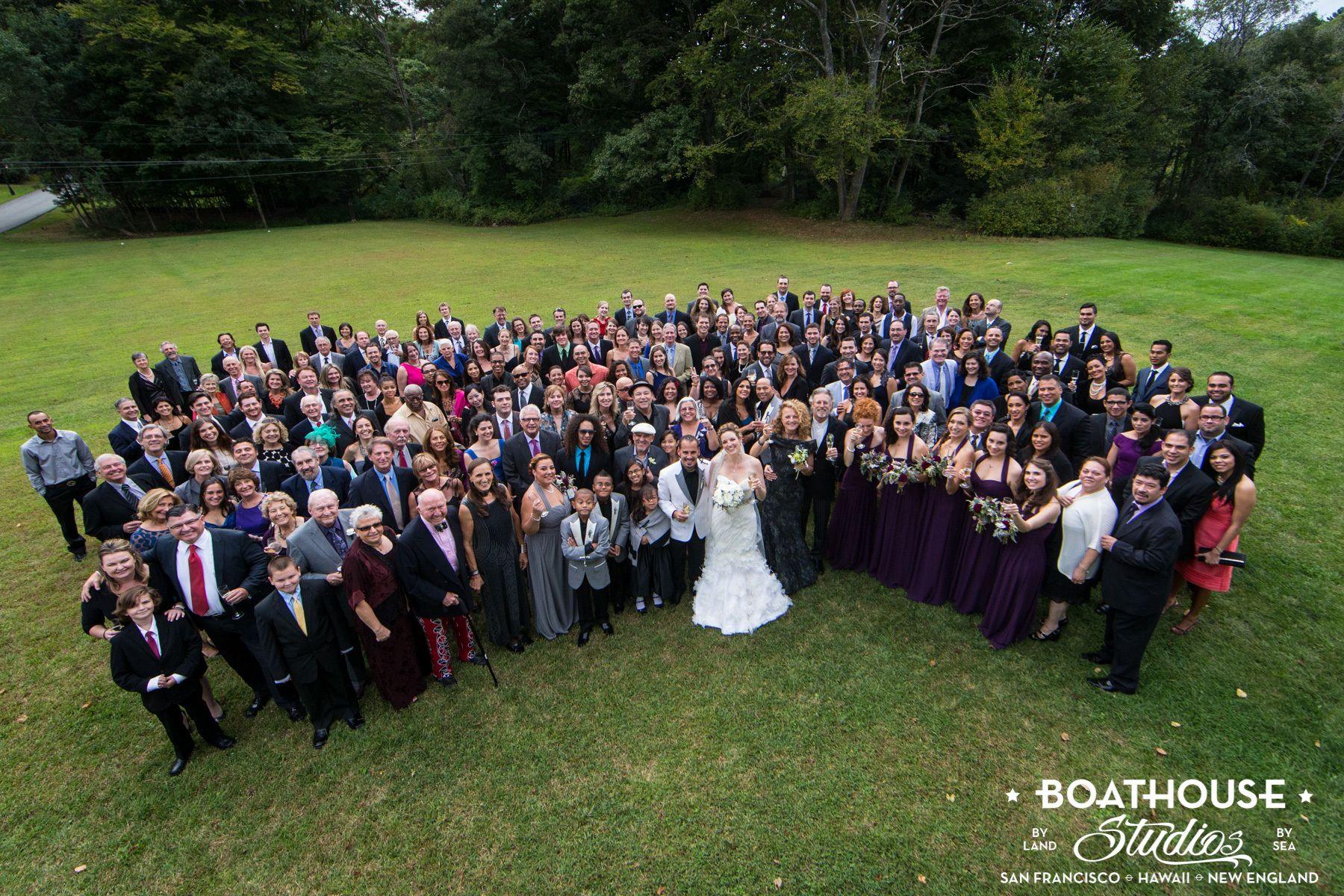A Morroco & Puerto Rico Inspired Wedding