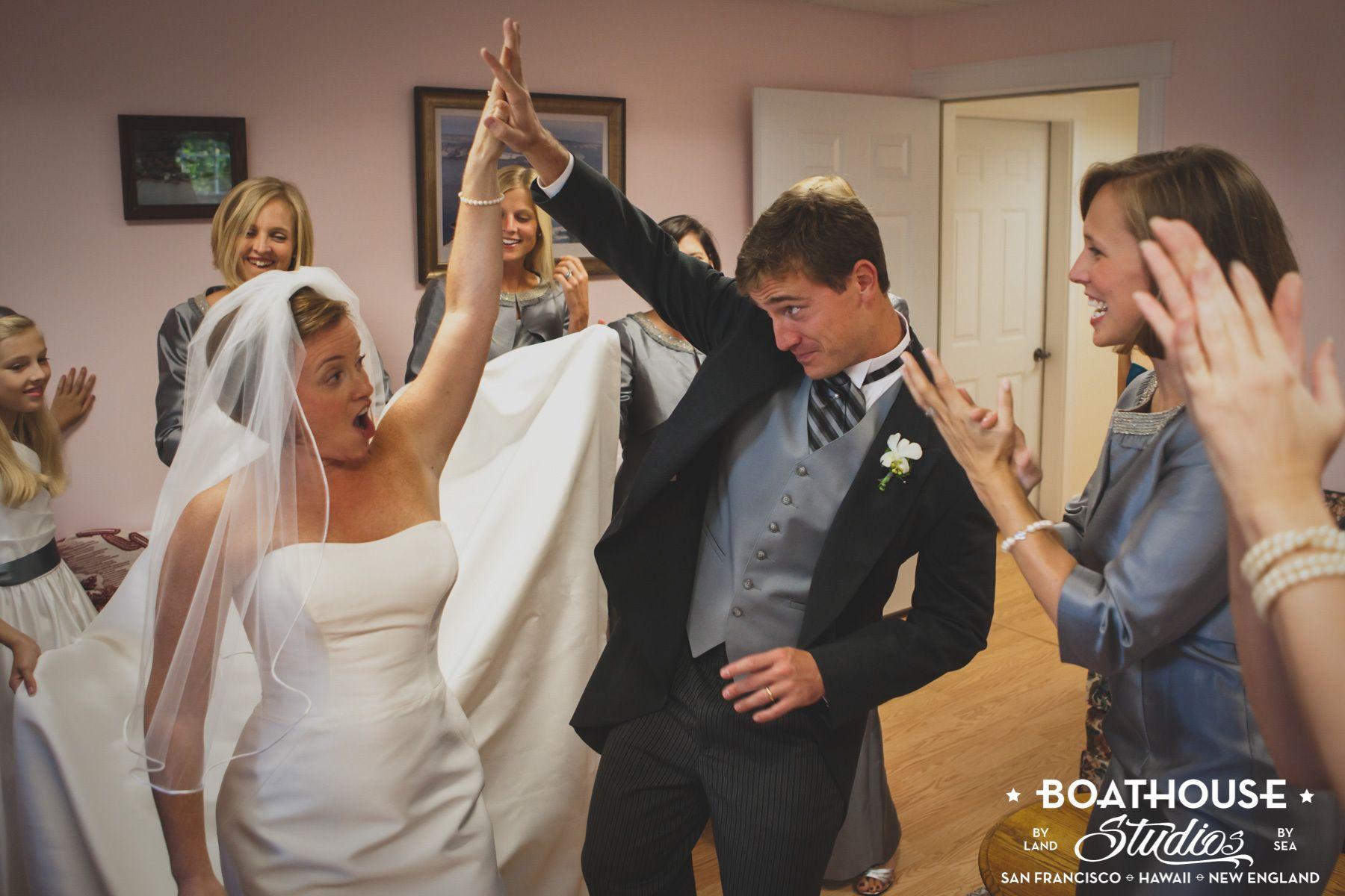 Sebasco Harbor Resort Lobsterbake and Wedding