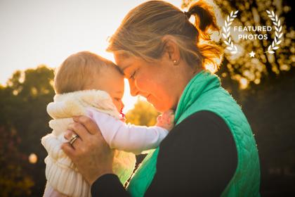 Kids, Families & Dogs:  Portfolio V