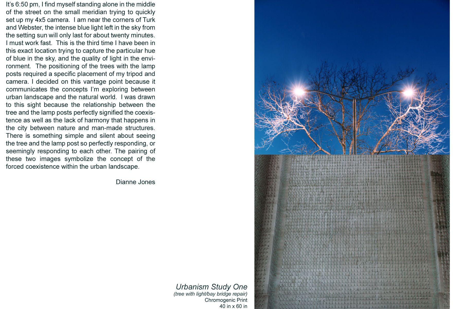1urbanism_study01.jpg