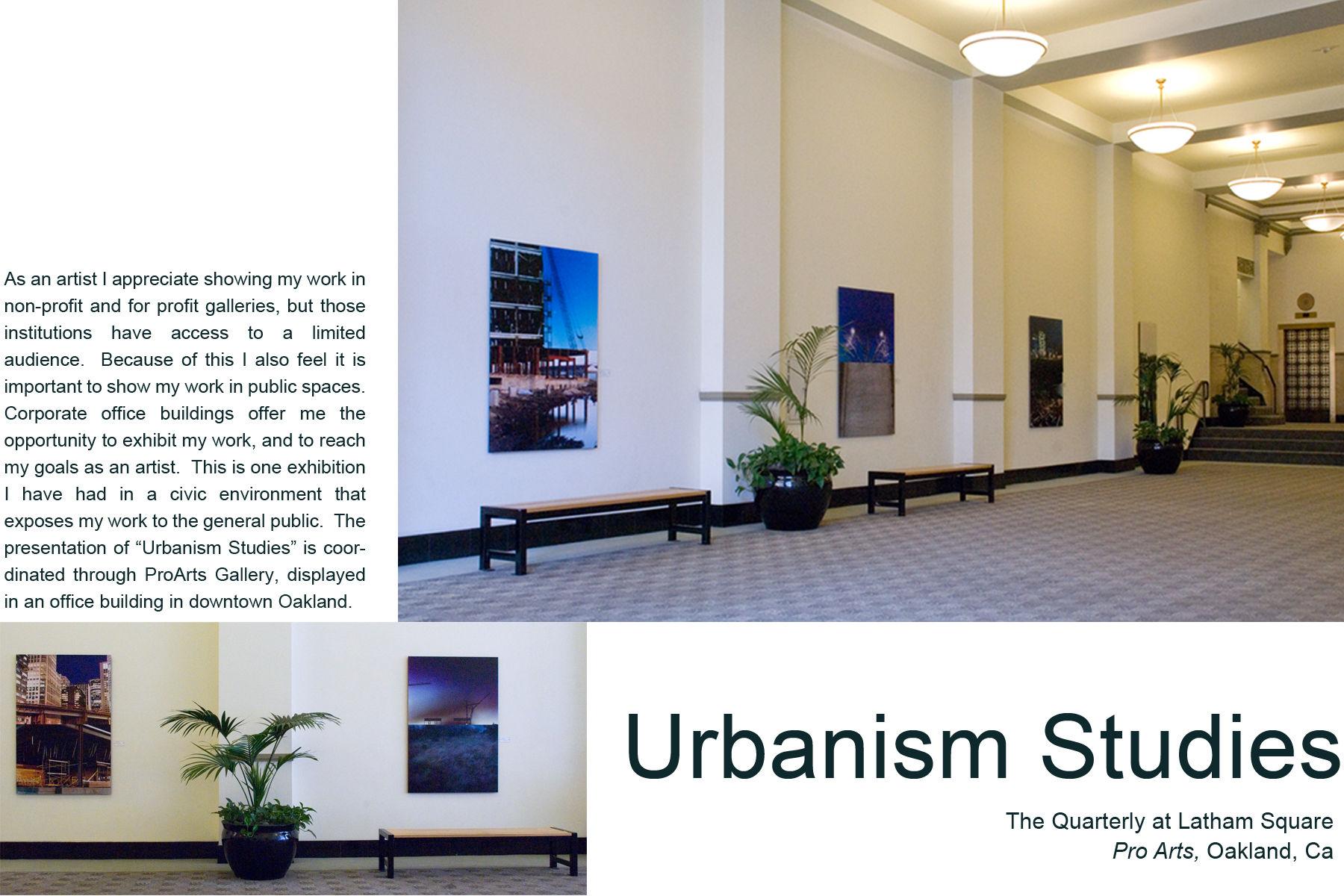 1urbanism_study03.jpg